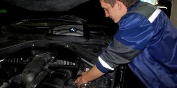 На какие двигатели лучше не устанавливать ГБО