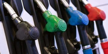 В украинских АЗС более 40% сертификатов на топливо являются фальшивыми