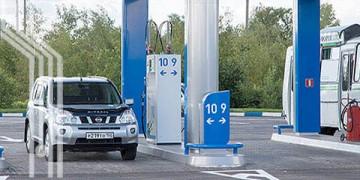 Залили більше (менше) газу, ніж влазить в баллон- обман або норма?