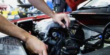 Якісний ремонт ГБО максимально збільшить термін служби двигуна