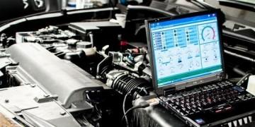 Важлива економічна і екологічна складова кожного авто - система ГБО
