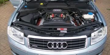 Мифические проблемы, связанные с установкой ГБО на авто