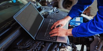 Сервис Газ VIP – профессионал при установки ГБО на авто