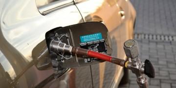 Важные предписания при эксплуатации ГБО на авто