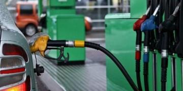 Ціни на бензин в Україні не перестають рости
