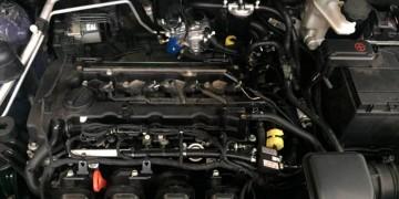 Как метан влияет на двигатель авто и ваш кошелёк