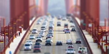 Владельцы авто в Украине будут платить новый транспортный налог