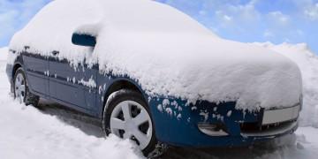 Чому ні в якому разі не можна прогрівати авто взимку?
