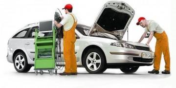 Правильное вождение автомобиля снижает расход топлива