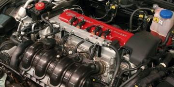 Вплив газового палива на двигун автомобіля