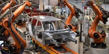 Почему автомобили с ГБО не производятся серийно?