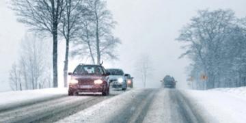 Чому замерзає газовий балон на авто