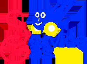 ГБО Одесса Установка газобаллонного оборудования на авто в Сервис Газ Vip Одесса