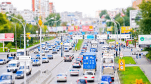 закон о транспортном налоге