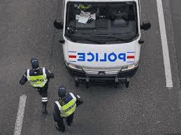 Оснащение автомобилей новыми устройствами для повышения безопасности