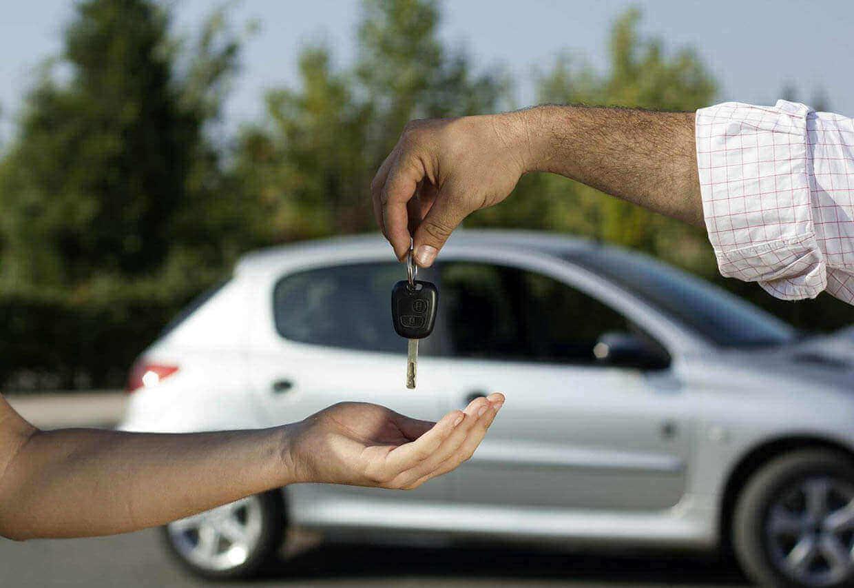 Пакетные предложения при аренде авто